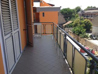 Romantic 1 bedroom Condo in Benevento - Benevento vacation rentals