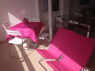 New & cozy apartartment   Las Americas 6 wifi free - Playa de las Americas vacation rentals