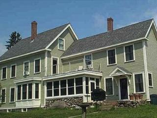 Beachmont: 0.2 miles from Cressy Beach - North Shore Massachusetts - Cape Ann vacation rentals