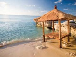 Beautiful Luxury 2 Story 3 Bedroom Townhouse - Key Largo vacation rentals