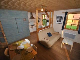 Beautiful 3 bedroom Vacation Rental in Saint-Fargeau - Saint-Fargeau vacation rentals