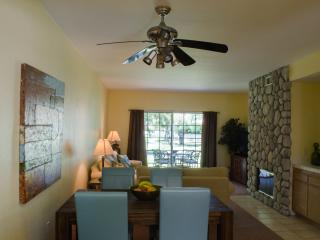 Wonderful 2 bedroom Condo in Palm Desert. - Palm Desert vacation rentals