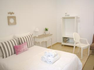 Alcântara Studio 15 - Belem vacation rentals