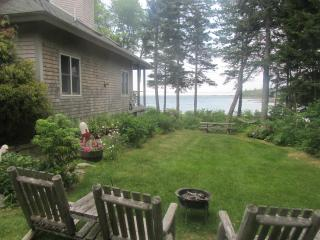 3 bedroom Cottage with Internet Access in Rockland - Rockland vacation rentals