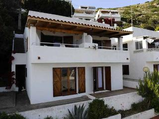 Costa Brava - House with sea view - Roses vacation rentals