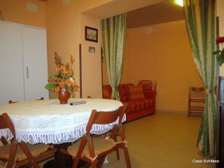 Monolocale nel  centro storico di Trapani - Province of Trapani vacation rentals