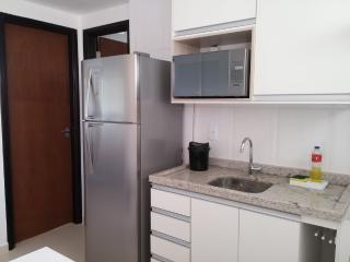 Apartment em Porto de Galinhas - Ipojuca vacation rentals