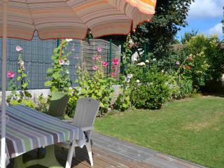 Location meublée pour vacances et curistes - Rochefort vacation rentals