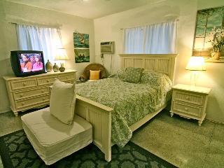The Ocean House in Miami Beach - Miami Beach vacation rentals