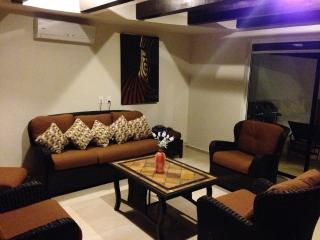 3 bedroom House with Internet Access in Tulum - Tulum vacation rentals