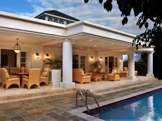 Villa Coral Breeze SPECIAL OFFER Barbados Villa 77 Only A Short Walk To The Beautiful Mullins Beach. Within A Gated Community. - Mullins vacation rentals