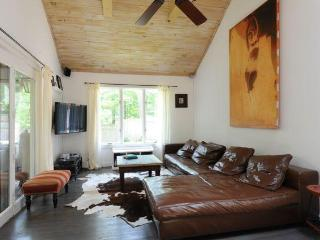 Beautiful Woodstock Family Retreat - Woodstock vacation rentals