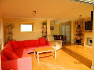 611 Atlantic View - Manorbier vacation rentals