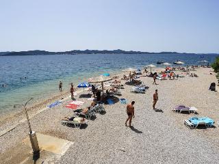 Apartman Floresita Zadar Croatia - Zadar vacation rentals