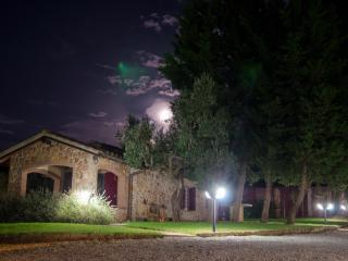Agriturismo Apartments Podere Valdo - Gavorrano vacation rentals