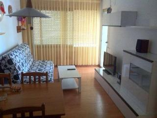 Apartment close to the beach - Lloret de Mar vacation rentals