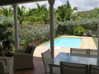 SEARULEAN - Tasteful Beach Haven on Orient Beach - Saint Martin vacation rentals