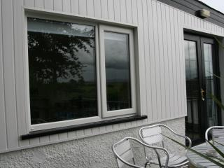 Scenic Self Contained Apartment - Downpatrick vacation rentals