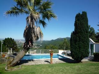 Holiday House - Sintra Natural Park - Colares vacation rentals