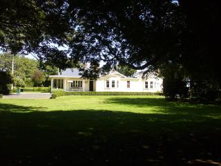 1 bedroom B&B with Internet Access in Morrinsville - Morrinsville vacation rentals