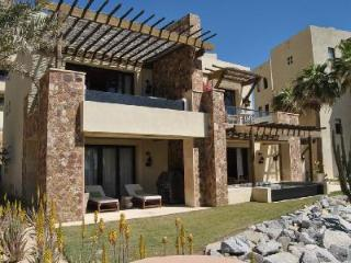 Delightful Two Level Suite with Private Plunge Pool on Terrace -Capella Pedregal - Cabo San Lucas vacation rentals