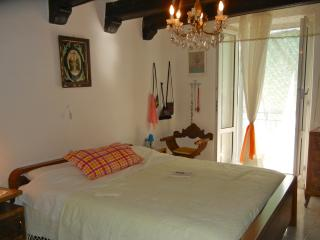 Lovely country house in the heart of Monferrato - Mombaruzzo vacation rentals