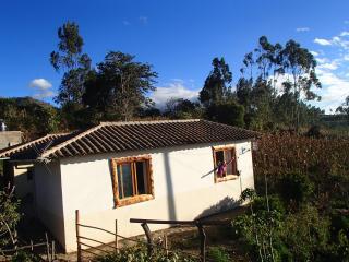 Loma Wasi Village - Cotacachi Imbabura vacation rentals