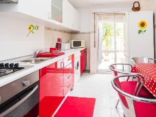 The Most Typical Region in Portugal - Vila Franca de Xira vacation rentals