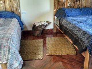 Nice 4 bedroom Lodge in Cotacachi Imbabura - Cotacachi Imbabura vacation rentals