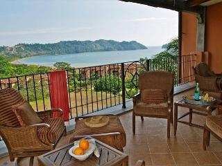 Stay 7 nights,Pay 5 Private, Exclusive, Luxury Condo for Your Family Vacation - Herradura vacation rentals