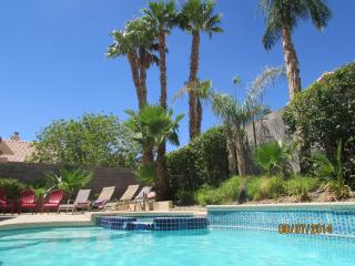 Relax and Enjoy!  Amazing Customer Service - Las Vegas vacation rentals