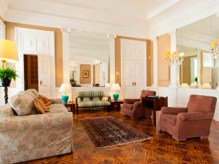 Principe Real Palace by RE - Lisbon vacation rentals
