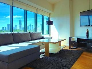 2 Bedroom in One Rockwell Makati, Metro Manila - Makati vacation rentals