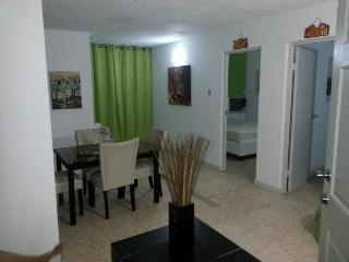 CL 102 Caribbean Luxury Apartments - Manati vacation rentals