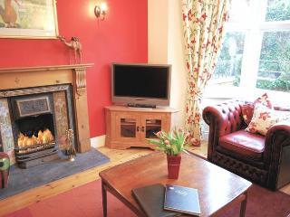 HBROO - Dartmoor National Park vacation rentals