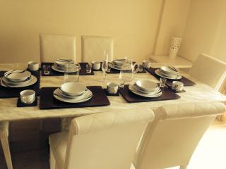 Imperial vacation Apartment - Kathmandu vacation rentals