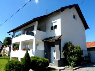 Romantic 1 bedroom Condo in Ogulin with Internet Access - Ogulin vacation rentals