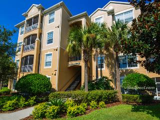 Disney At Your Doorstep - Four Corners vacation rentals