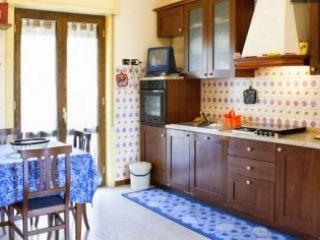 Villa I7PINI - Apt. PIO - Torre Del Greco vacation rentals