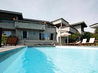 Nice 6 bedroom Bonifacio Villa with Internet Access - Bonifacio vacation rentals