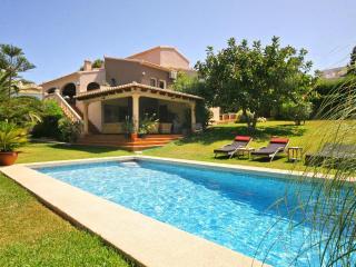 Belleza 14 - Costa Blanca vacation rentals