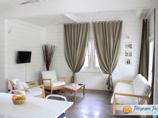 Polignano Paradise - Seaside Villas - Polignano a Mare vacation rentals