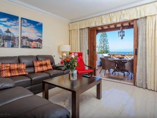 Apartamento Playa de las Americas - Playa de las Americas vacation rentals