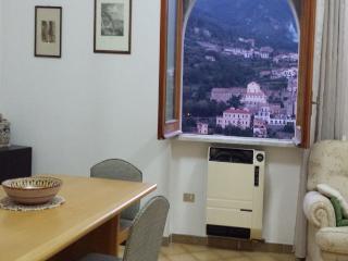Nice apartment in Ravello - Ravello vacation rentals