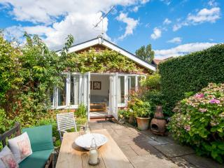 Lovely 1 bedroom Cottage in Bosham - Bosham vacation rentals