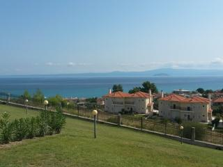 Villa in Chalkidiki - Pefkohori vacation rentals