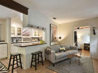 2BR Custom Remodel Austin Rental Home, Sleeps 5 - Austin vacation rentals