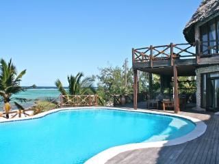 VILLA AFRICA - Matemwe vacation rentals