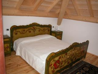 Bavarian Room @ OrtoAlpino - Trichiana vacation rentals