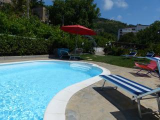 CASA SERAFINA - Sant'Agata sui Due Golfi vacation rentals